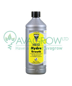 Hydro Grow 1 L