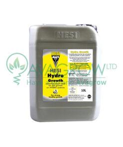 Hydro Grow 10 L