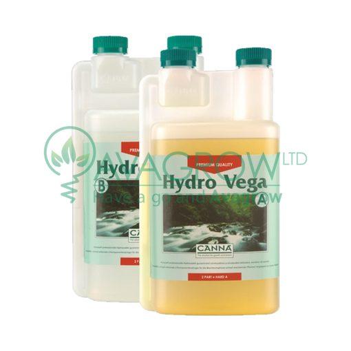 Hydro Vega 1 L