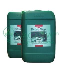 Hydro Vega 10 L