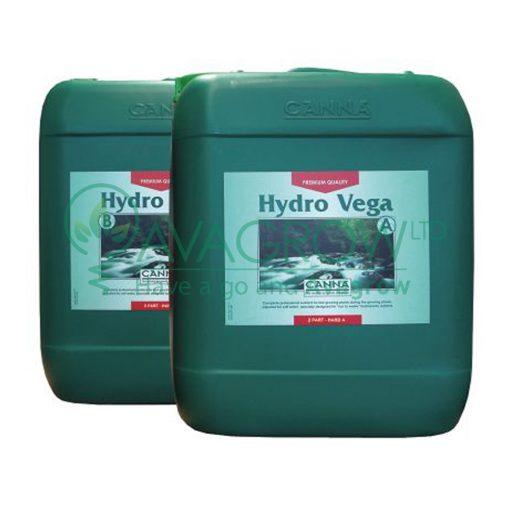 Hydro Vega 5 L