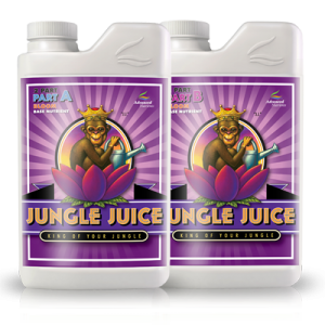 Jungle Juice 2 Part Bloom