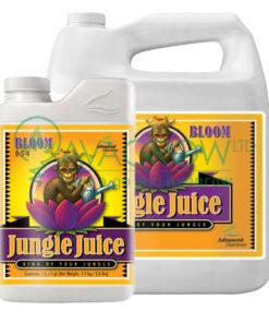 Jungle Juice 3 Part - Bloom Family