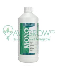 Mono Nitrogen