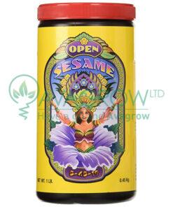 Open Sesame 1LB