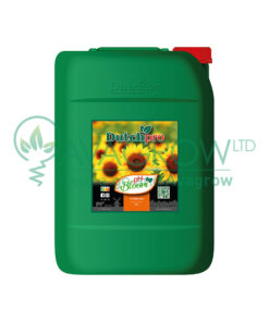 PH - Bloom 20 L