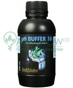PH Buffer 10 250ML