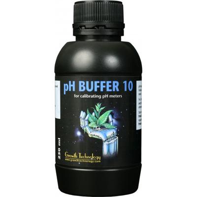 PH Buffer 10