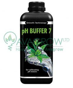PH Buffer 7 1L