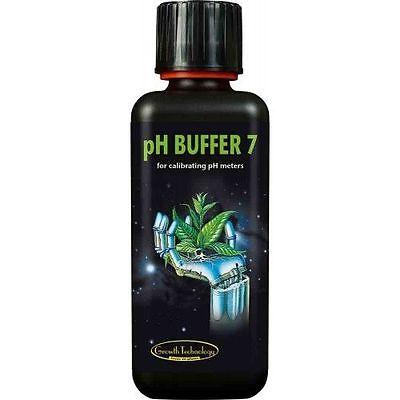 PH Buffer 7
