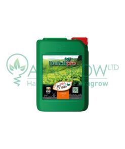 PH - Grow 5 L