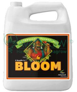 PH Perfect Bloom 4L