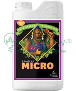 PH Perfect Micro 1L