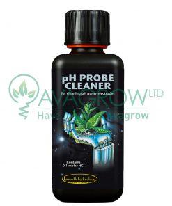 PH Probe Cleaner