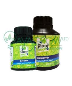 Plant Magic Bio Wetter Family