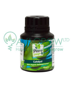Plant Magic Catalyst 125 ML