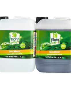 Plant Magic Coco Bloom 5 L