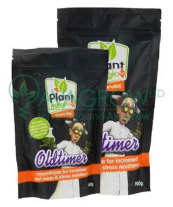 Plant Magic Granules Family