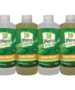 Plant Magic Hydro Bloom 1 L