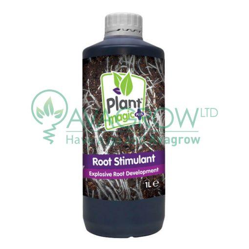 Plant Magic Root Stimulant 1 L