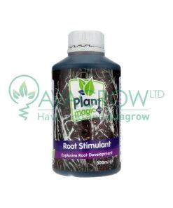 Plant Magic Root Stimulant 500 ML