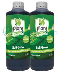 Plant Magic Soil Grow 1 L
