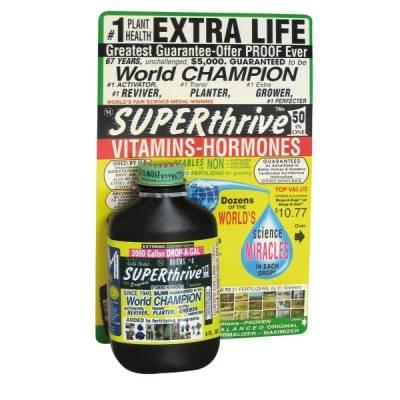 Super Thrive