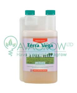 Terra Vega 1 L