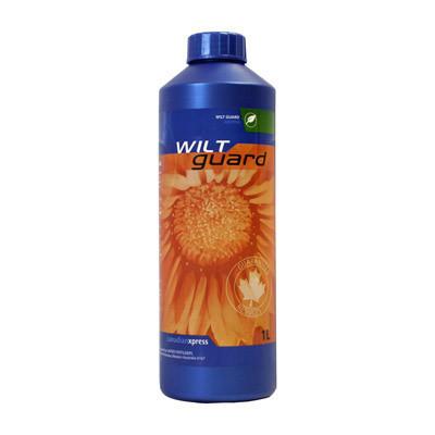 Wilt Guard