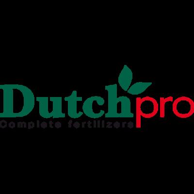 Dutch Pro