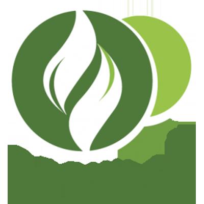 Homebox Growlab