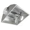 Maxibright Goldstar Air Cooled Reflector