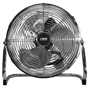 Other Fans