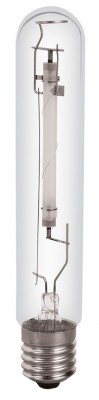 sylvania grolux 600w HPS Bulb