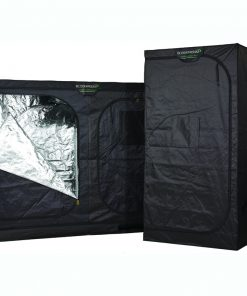 Tents & Reflectives