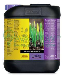 Soil Booster Universal 5L