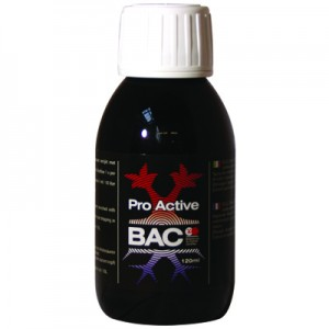 BAC Pro Active