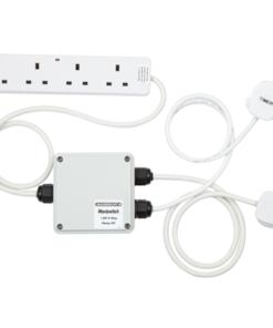Maxibright Maxi Switch