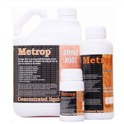 Metrop Amino Root