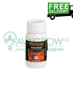 Metrop Amino Xtreme 250 ML
