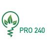 PRO 240 Setup