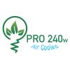 PRO 240w Air Cooled Setup