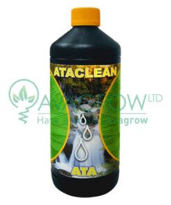 Ataclean 1L
