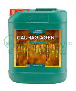 Calmag 10 L