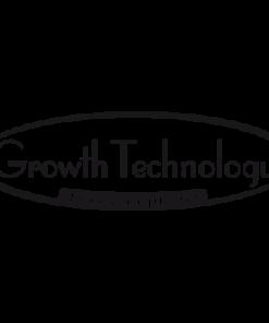 Growth Technology Focus
