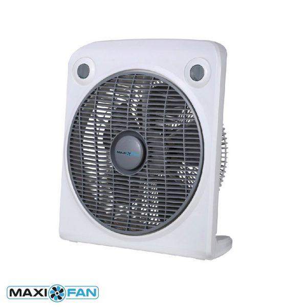 Maxifan Circulating Floor Fan