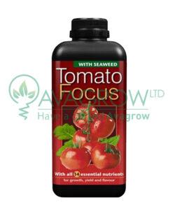 Tomato Focus 1L