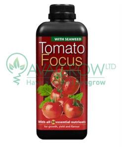 Tomato Focus 2L