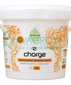 Ecothrive Charge 1L