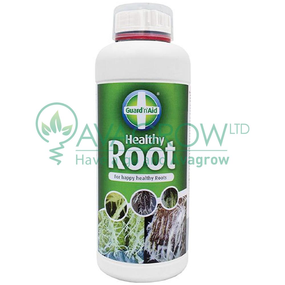 Guard N Aid Healthy Root